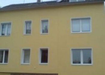 Bergstraße 25, 53783 Eitorf, Ferienwohnungen Eitorf