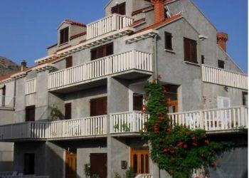 Wohnung Cavtat, Odvojak IV/4, Apartments More
