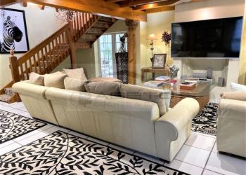 Villa/Immobili di lusso Santo Domingo, Villa/Immobili di lusso in vendita
