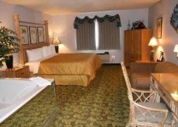752 Withers Harbor Dr, 55066 Red Wing, Pepin Woods Mobile Home Park, Best Western Rivertown Inn & Suites