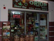 Sigacik Mah. 164 Sok. No.15, 35460 Yukarı Demirci, Orion Guest House - ID3
