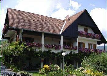 Privatunterkunft/Zimmer frei Bad Gams, Bergegg 35, Gamser Winzerstube, Gästehaus