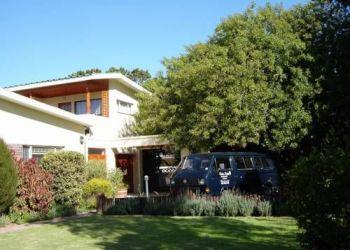 23 Cedar Avenue, 6705 Robertson, Cedar Lodge Guest House
