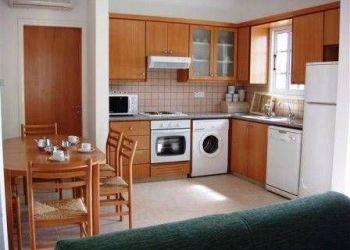 Wohnung Paphos, Coral Bay Road, Kotsias Villas