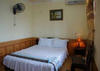 Hotel Thành Ph? Ninh Bình, Xuan Hoa 2 Hotel