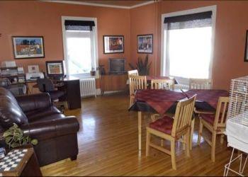 Wohnung Chicoutimi, 782 boulevard du Saguenay Est, Gîte De La Promenade