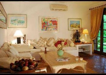 Appartement  de vacances Marbella, Urbanización El Rosario, B&B Casa Las Palmeras