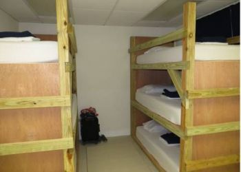 Hôtel Fajardo, 478 Cometa, Moonlight Bay Hostel