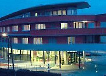 Hotel Graz, Mainersbergstraße 1, Hotel Bokan Exclusiv****