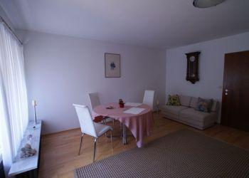 Ahornstr. 15 Top 4a, 5081 Anif, Maria, Appartement