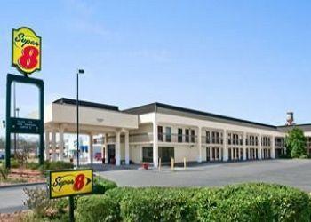 Hotel Oxford, 1600 Highway 21 S, Hotel Baymont Inn & Suites Oxford, AL*