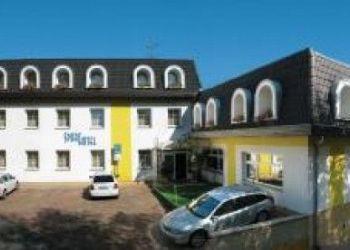Hotel Orlová, Na Sruchlíkovci 793, Příjemný Hotel Sport v bezprostřední blízkosti sportovního areálu