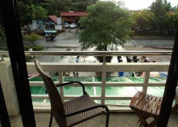 Hotel Krabi, 139 Moo 3, Aonang Andaman Resort