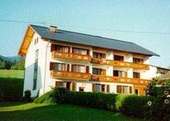 Ferienhaus Görtschach, Passriach 14, Mörtl, Haus