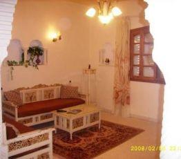 52 Avenue Tayeb Mhiri, 5100 El Jem, Dar El Amen Appartements