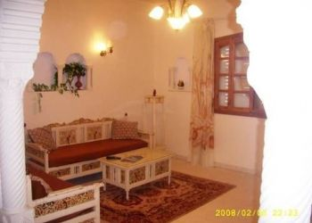 52 Avenue Tayeb Mhiri, 5100 Mahdia, Dar El Amen Appartements