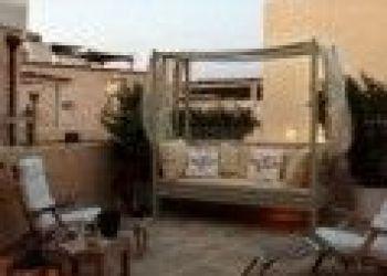 Corte Palmieri 3, 73014 Gallipoli, Relais Corte Palmier 4*