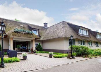 Goorseweg 58, 7475 BE Markelo, Hotel Herikerberg****