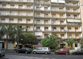 Pension Catania, Piazza San Giovanni Bosco 8, Bed and Breakfast Casa Tina Maugeri**