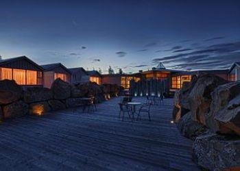 Hotel Bræðratunga, VESTURBRUIN 1, 845 FLUDIR, Fludir ICELAND, Iceland, Fludir