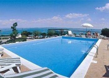 Viale Marconi 31, 25019 Sirmione, Hotel Baia Blu Sirmione****