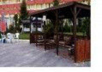 Hotel Harunlar, Ilica Mah. Kaplica Civari Mevki Ilgin Merkez, Grand Termal Ipek Palas 3*