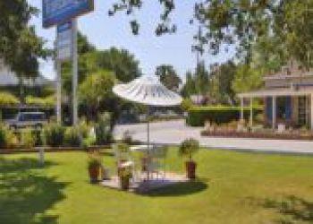 2701 Spring Street, 93446 El Paso de Robles, Paso Robles Travelodge