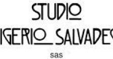 STUDIO FRIGERIO SALVADEGO