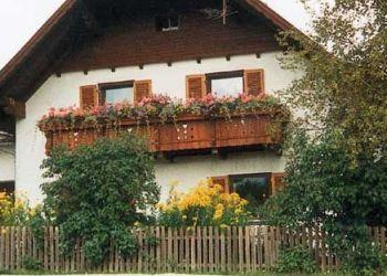 Bruckdorf 82, 5571 Mariapfarr, Gruber, Martin