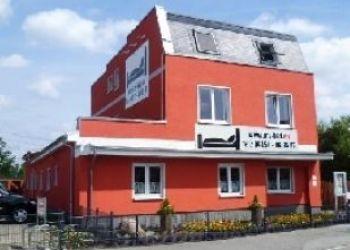 Wohnung Schwarzenbek, Grabauer Str. 1, My-Bed
