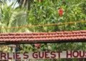 Wohnung Anjuna, Apartment - Goa