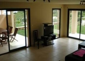 Wohnung Sagone, Lotissement San Appianu 5, Villa 1