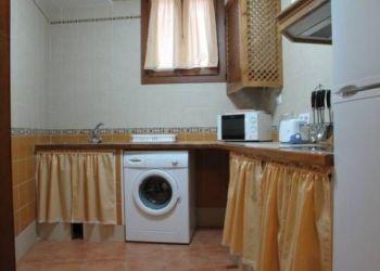 De la fuente, 16146 Valdecabras, Apartamentos Turísticos Ciudad Encantada