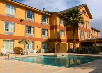 Hotel Surprise, 12477 W Bell Road, Hotel Days Inn & Suites Sun Cities Surprise, AZ**