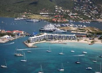 Hotel Simpson Bay, 115 Welfare Road,, Hotel Sunterra Royal Palm Beach Resort***