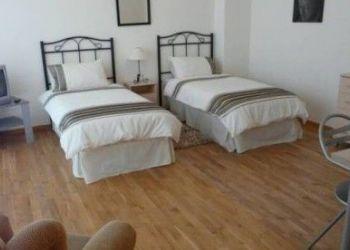 Apartmán Gibraltar, Montagu Gardens 6, herald PROPERTIES