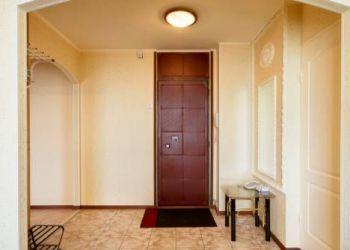Wohnung Moscow, Leninsky Prospekt Area, Likehome Apartments Oktyabrskaya