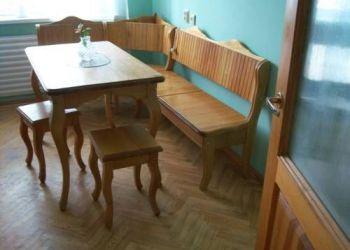 Wohnung Druskininkai, Druskinink? g. 12, Apartment Romantic