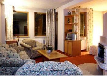 Hotel Smolyan, 69 Bulgaria Blvd, Plaza Family Hotel