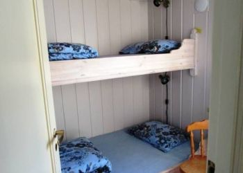 Hotel Hovet, Myrland, Myrland Turist Og Servicesenter