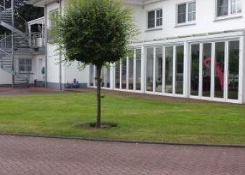 Wohnung Mittelsten Thüle, Thüler str. 81, Flex House Unterkunft