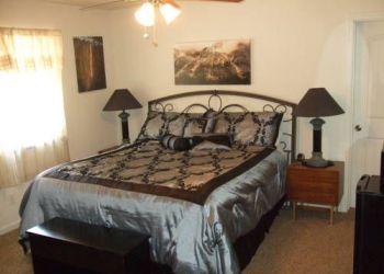 4327 Buckeye Creek Road, 95338 Mariposa, Yosemite Nights Bed & Breakfast