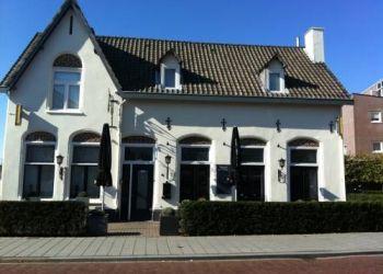 Wohnung Echt, Stationsweg 4, Hotel De Vos
