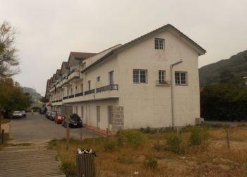 Hotel Santoña, Playa de Berria , 40, Hostel Berria