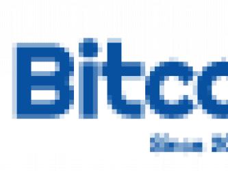 Bitcoin ATM Various