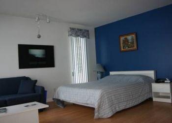 Hotel La Baie, 9122 Chemin de le Batture, Auberge De La Rivière Saguenay