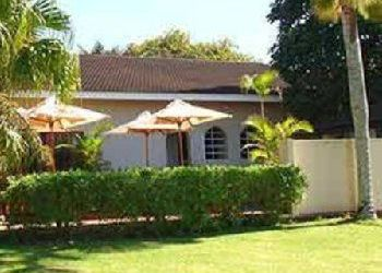 Hotel Delville, 12 Hely Hutchinson St, Tradewinds Country Inn