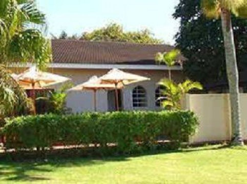 Tradewinds Country Inn, 12 Hely Hutchinson St, 3867 Delville