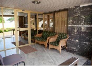 Hotel Accra, 12 Mensah-Wood Street, Forte Royale Hotel