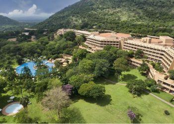 Hotel Sun City, Sun City Resort, Hotel The Sun City****